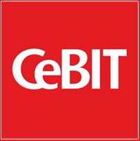 ImagePlant auf der CeBIT 2018