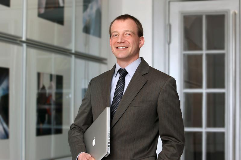 Björn Zimmermann