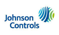 Johnson Controls / Varta
