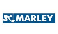 Marley Deutschland GmbH