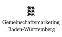 Gemeinschaftsmarketing Baden-Württemberg