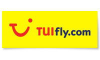 TUIfly Vermarktungs GmbH