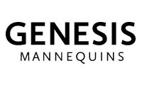 GenesisDisplay GmbH