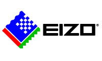 EIZO GmbH OR Solutions
