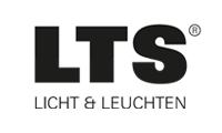 LTS Licht & Leuchten GmbH