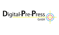 Digital-Pre-Press GmbH