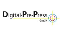 Digital-Pre-Press GmbH
