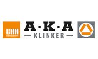 AKA KLINKER GmbH