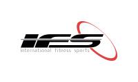 IFS GmbH