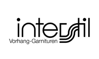 interstil Diedrichsen GmbH & Co. KG