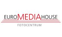 EUROMEDIAHOUSE GmbH