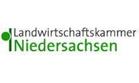 Landwirtschaftskammer Niedersachsen