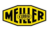 F. X. MEILLER Fahrzeug- und Maschinenfabrik GmbH & Co KG