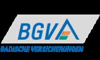 BGV - Badischer Gemeinde-Versicherungs-Verband