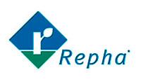 Repha GmbH Biologische Arzneimittel