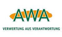 AWA Entsorgung