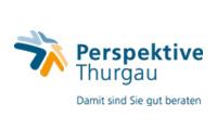 Perspektive Thurgau