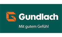 Gundlach Bau